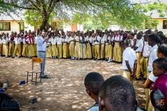 School Evangelism